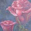 rosen01full