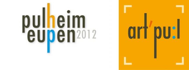 art'pu:l Pulheim - Eupen