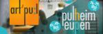 art'pu:l 2016 - Eupen und Pulheim